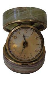 Relógio de Mesa Blessing Alemão