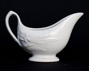 Molheira em Porcelana Inglesa j & G Meakin