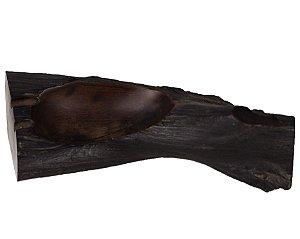 Cinzeiro Em Jacarandá Déc. 60