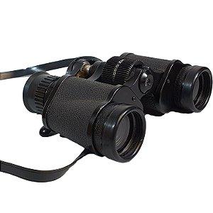Binoculo Tasco Zip Focus 7x- 15x35 Zoom