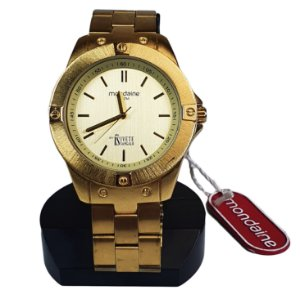 Relógio de Pulso Mondaine Ivete Sangalo