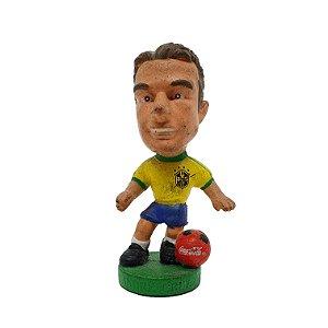 Mini Craque André Cruz Copa 1998