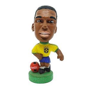 Mini Craque Anderson Copa 1998