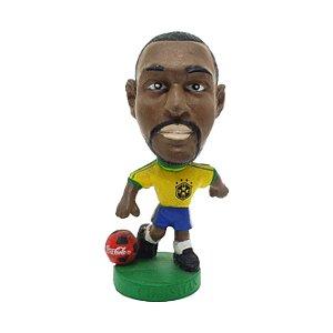 "Mini Craque ""Christian"" Copa 1998"