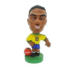 Mini Craque Dodô Copa 1998