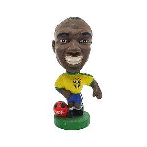 Mini Craque C.Sampaio Copa 1998