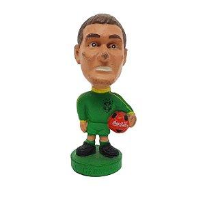 Mini Craque C.Germano Copa 1998