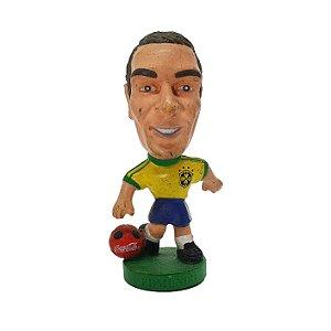 Mini Craque Edmundo Copa 1998