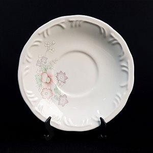 Pires em Porcelana Schmidt Bricolado