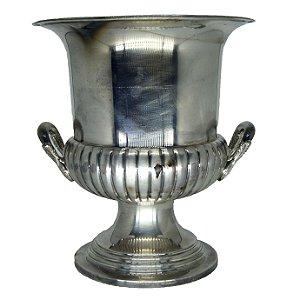 Champanheira Eberle em Banho de Prata 90