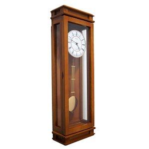 Relógio de Parede Pêndulo Kienzle Haller Quartz
