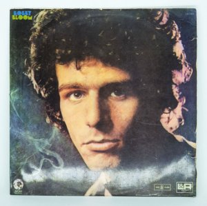 Disco de Vinil - Bobby Bloom