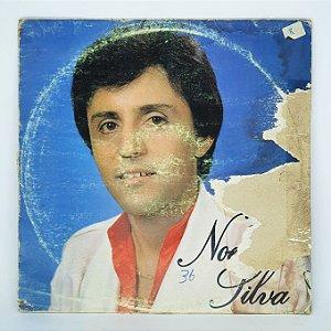 Disco de Vinil - Noel Silva
