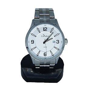Relógio de Pulso Condor CO2315A