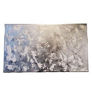 Quadro Abstrato Artista Krambeck