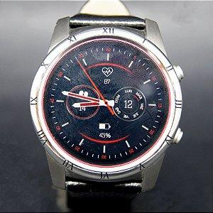 Relógio Touch KW99 SmartWatch 3G