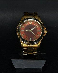 Relógio Technos 2035-BBJ