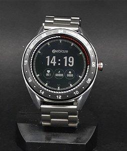 Relógio Fitness Tracker Zeblaze NEO