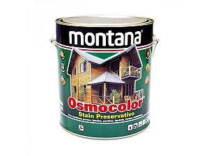 OSMOCOLOR MOGNO 171 3,60L MONTANA