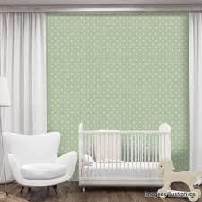 PAPEL DE PAREDE INFANTIL REF. FL280203 PORTO DESIGN