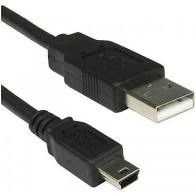 CABO USB UL2725 PT DECOR