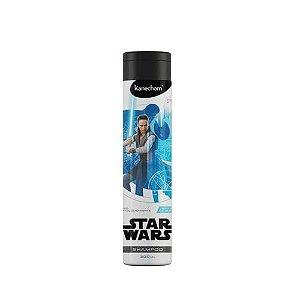 Shampoo Star Wars 300Ml Kanechom