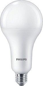 LAMP. BULBO SUPER LED   19W BIVOLT E-27 6500K 2300LM