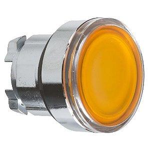 Schneider Electric Harmony XB4 cabeçote de botão