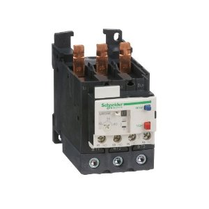 RELE TERMICO TESYS EVERLINK 30-40A