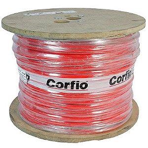 CABINHO PVC FLEX. 750V     1,50MM VM (M)