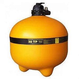 Filtro para piscina Jacuzzi 30TP