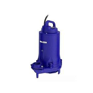 Bomba submersível ABS Sulzer Robusta 500-T, 2cv, trifásica, 220V