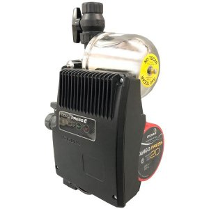 Pressurizador Rowa Tango Press 20E, monofásico, 220V