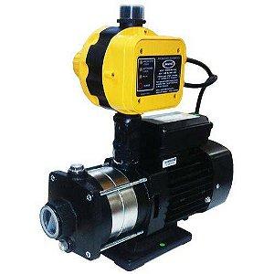 Pressurizador Jacuzzi Acquahouse 1AQH6, monofásico, 220V