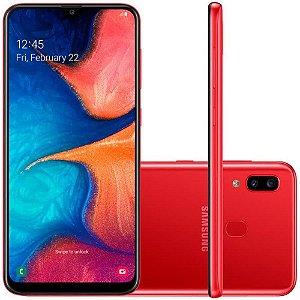 Smartphone Samsung Galaxy A10 32GB