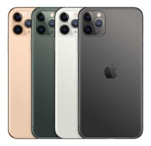 iPhone 11 PRO Apple 64GB Retina