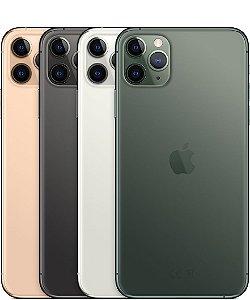 iPhone 11 PRO MAX Apple 64GB Retina