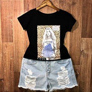 T-shirt My Style Always