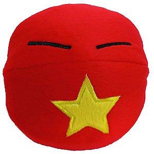 Vietnãball Countryball