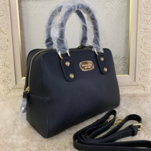 Bolsa Michael Kors Savanna Satchel