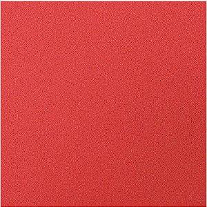 Placa Em Eva  1,6 MM 48 X 40 Cm Varias cores