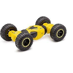 Veículo De Controle Remoto Twistcar