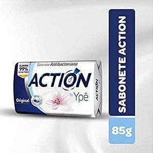 SABONETE ACT YPE 85G