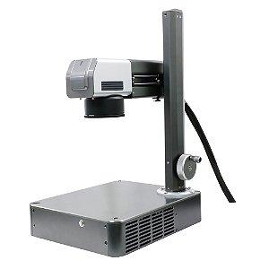 SMART - Máquina para Gravação Laser