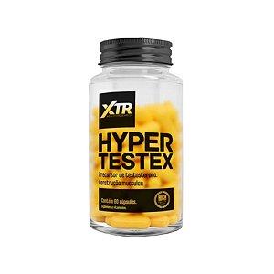 HYPER TESTEX 60 CÁPSULAS - XTR