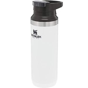 Garrafa Térmica Stanley MUG Switchback Inox 473ml Hidratação