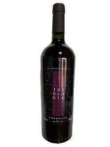 Vinho Tinto Ideologia Batalha Assemblage 750 ml