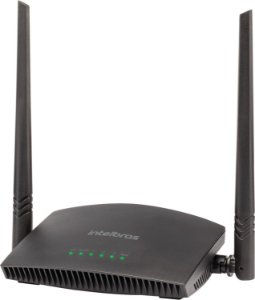 Roteador Imtelbras wireless KEO 301 300MBPS