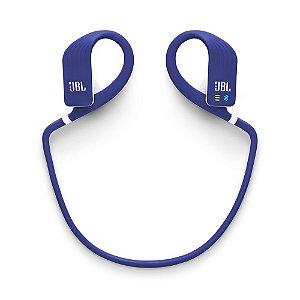 Headphone Bluetooth JBL Endurance Jump