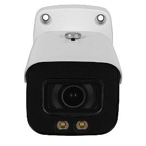 Câmera de segurança Intelbras Externa VHD 5240 Full Color